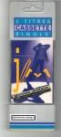 JAM K7 Single Fr dans Cassettes jamk7neuve-67x150