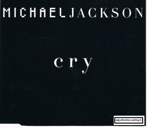CRY : CD PROMO BRESIL dans CD crybrazil-300x260