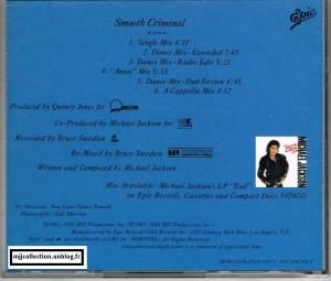 smoothcdpromousa2-300x255 dans Smooth Criminal