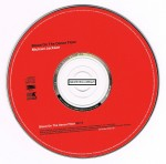 botdf3-150x148 dans CD