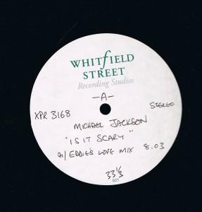 isiteddyacetate1-287x300 dans Acetate 7' & 12' Vinyl