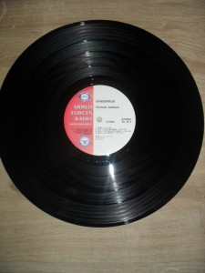 SAM_0638-225x300 dans Dangerous Album 1991