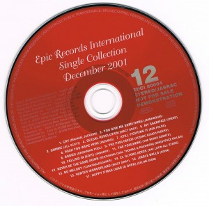 promojap3-300x296 dans CD