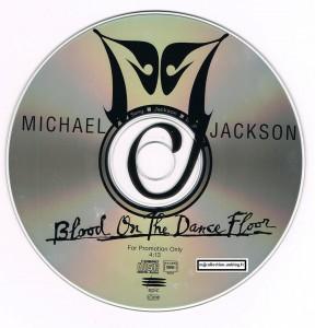 BLOOD ON THE DANCE FLOOR : CD PROMO FRANCE dans Blood On The Dance Floor botdf11-288x300