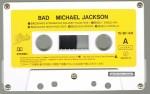 badk7japan1m-150x94 dans Cassettes