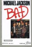 BAD : MAXI CASSETTE JAPON dans Bad badk7japanm-104x150