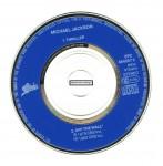 2183_0001-147x150 dans CD