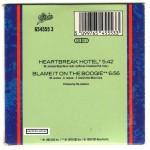 thejacksonsheartbreak1-150x150