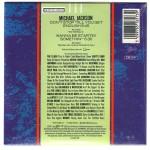 mjjdontstop1-150x150 dans CD