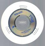 mjjyoucant1-145x150 dans CD