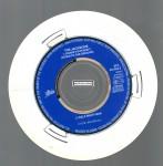 thejacksonsshake11-147x150 dans CD