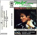 ANOTHER PART OF ME : MIX CASSETTE MEXICAN dans Another Part Of Me anotherk7mexico3-150x143