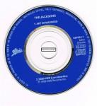 artofmadcd1-3-137x150 dans CD