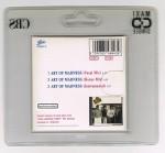 artofmadcd2-2-150x139 dans CD