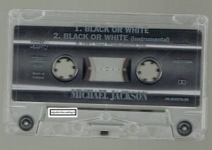 bwk7holland1-300x212 dans Cassettes
