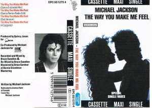 THE WAY YOU MAKE ME FELL : K7 Maxi EUROPE dans Cassettes k7way2-300x212