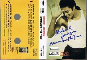 Remember The Time Maxi cassette USA dans Cassettes rttmaxik7usa1-300x206