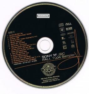 sonyfall20043