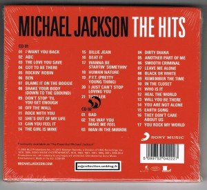 the hits1
