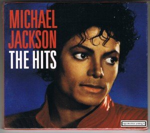 the hits2