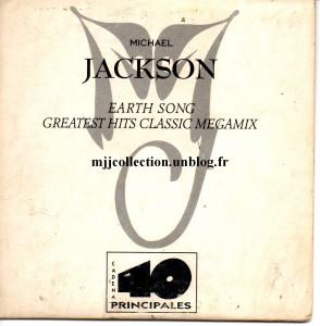 earthsong2